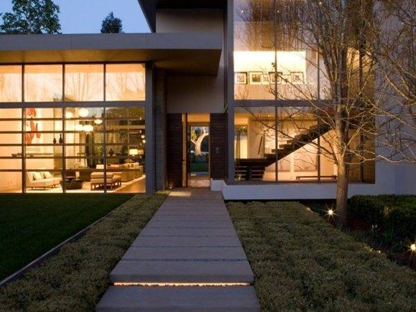 Out Glass Floor Ideas Ultra Modern Homes Enjoy Get Inspired