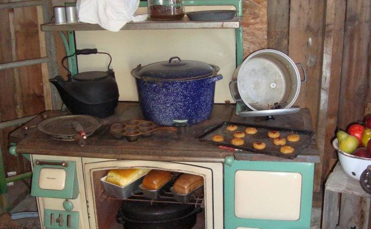 Outdoor Canning Kitchen Pinterest Kitchens