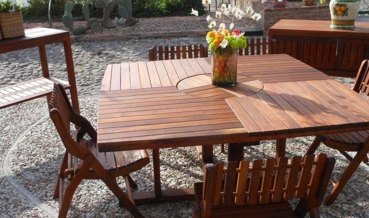 Outdoor Furniture Best Handmade High End