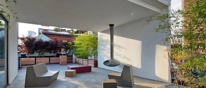 Outdoor Heaters Winter Adelaide Kitchens