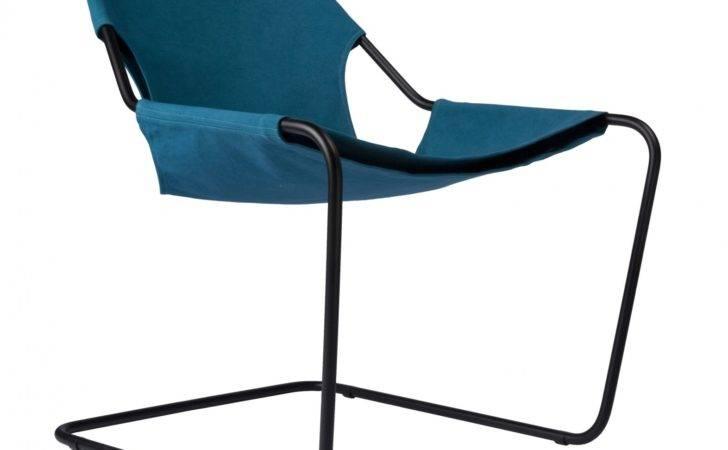 Outdoor Paulistano Chair Espasso