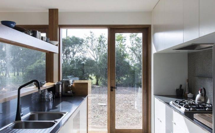 Outdoors Used Glass Door Design Minimalist Interior