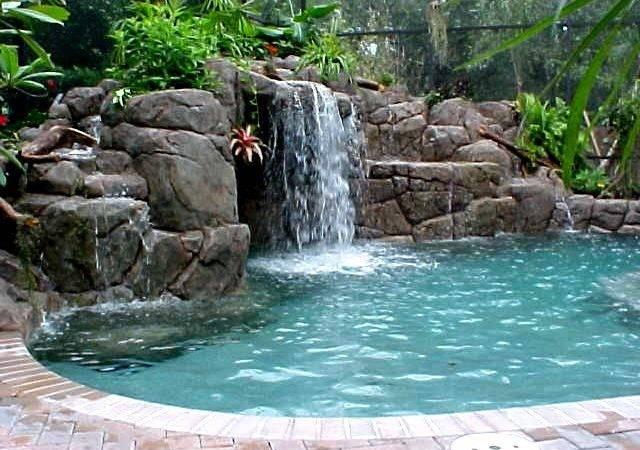 Outstanding Waterfall Themescompany