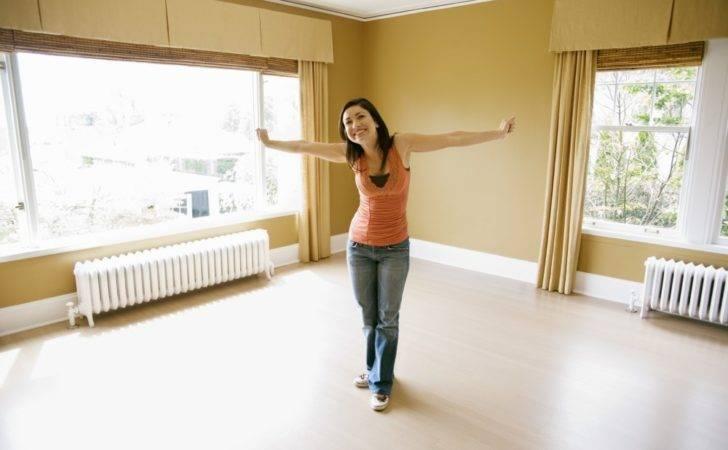 Oversized Window Treatments More Homeowners Dannenmueller