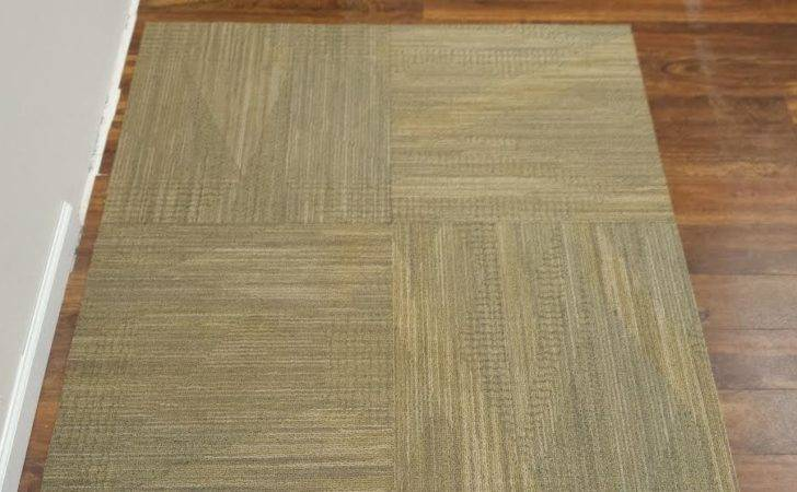 Overstock Carpet Tile Kent Carpets Rugs
