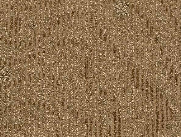 Overstock Carpet Tile