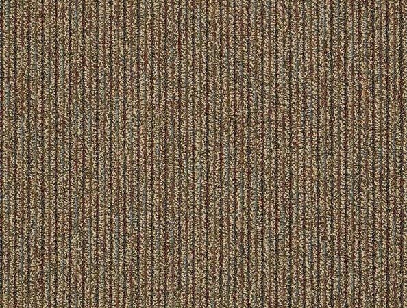 Overstock Carpet