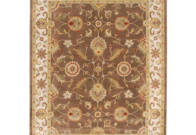 Overstock Shopping Great Deals Rugs
