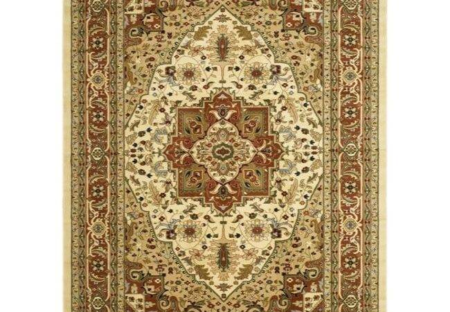 Overstock Shopping Great Deals Safavieh Rugs