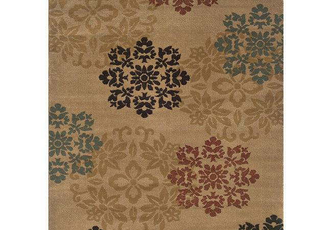 Overstock Shopping Great Deals Style Haven Rugs
