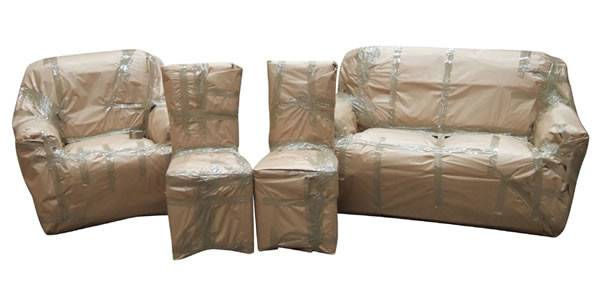 Pack Furniture Moving Speedy Packers Movers