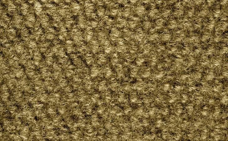 Pack Stone Beige Needlebond Adhesive Backed Carpet Tile