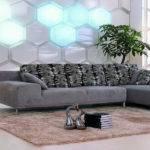 Paint Carpet Color Combinations Best Neutral Colors