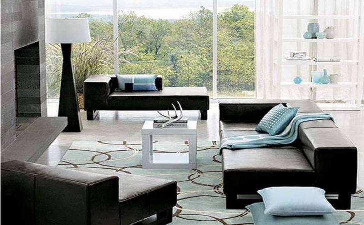 Paint Carpet Color Combinations Green Colors Wheel