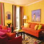 Paint Carpet Color Combinations Picking Colors