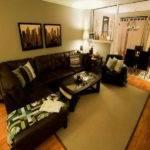 Paint Carpet Color Combinations