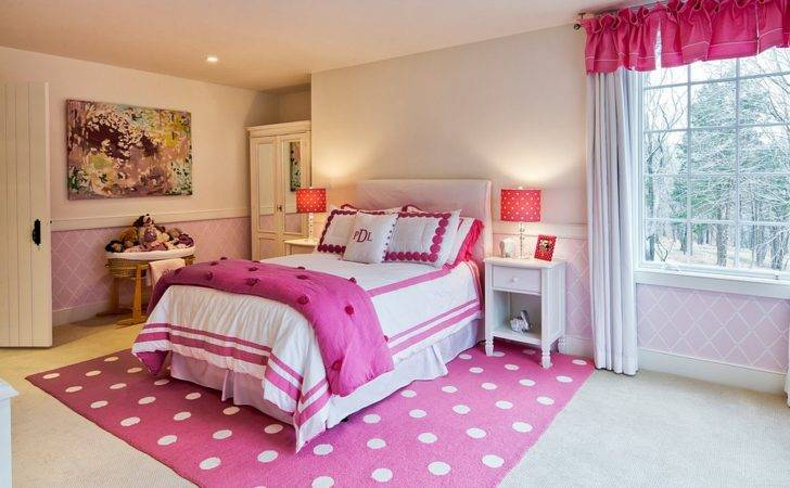 Paint Color Combinations Latest Trends Most Relaxing Bedroom