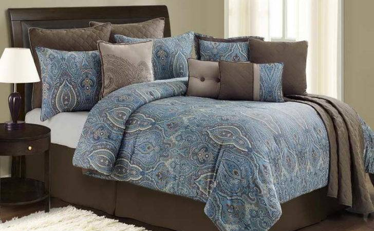 Paint Color Combinations Turquoise Brown Bedroom Ideas Best