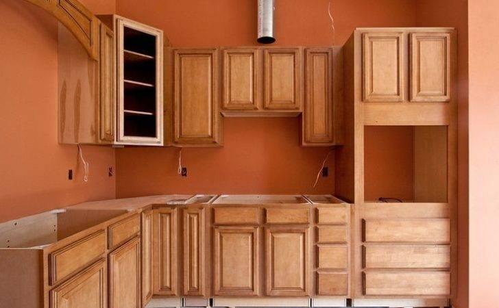 Paint Colors Pinterest Burnt Orange Kitchen