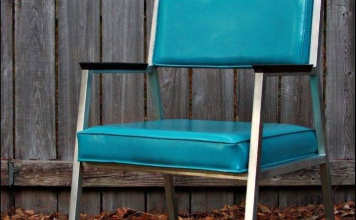 Paint Vinyl Chairs Craft Ideas Pinterest