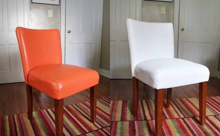 Paint Vinyl Yes Possible Furniture Pinterest