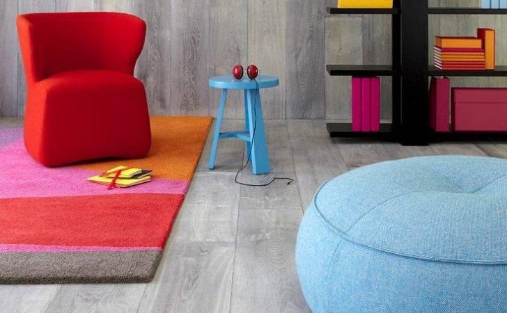Pale Grey French Oak Timber Floors Light Coloured Flooring Royal
