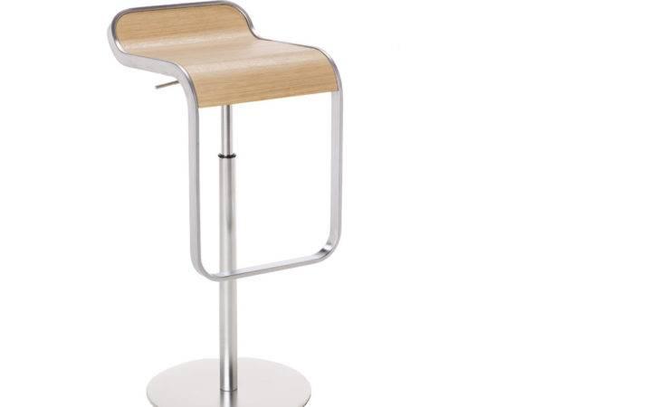 Palma Furniture Stools Wooden Lem Stool