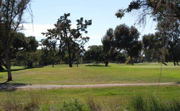 Palo Alto Beginning Renovate Its Hole Baylands Golf Course