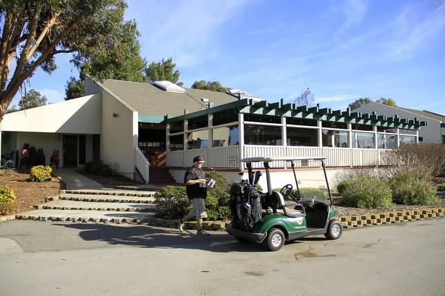 Palo Alto Management Bay Caf Change Hands San Jose Mercury