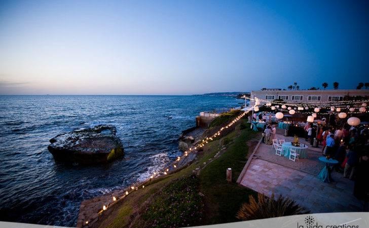 Pam Julian Wedding Ocean Villas Beach