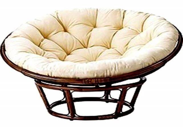 Papasan Chair Cushion Covers Diy Chairs Inspiration Amp Ideas