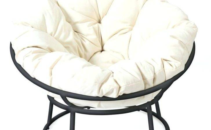 Papasan Chair Ikea Hanging Egg
