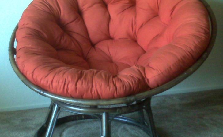 Papasan Chair Wikipedia