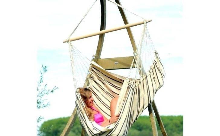 Papasan Swing Chair Hanging Egg Ceiling Bedroom