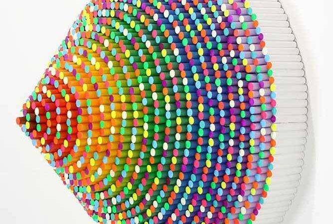 Paper Art Love Stunning Inspiration Galleries