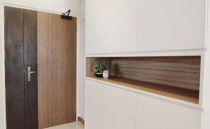 Paper Studio Shoe Cabinet Google Search More Ancilla Bto