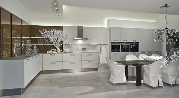 Parker Bathrooms Branching Out Include Fabulous Kitchens