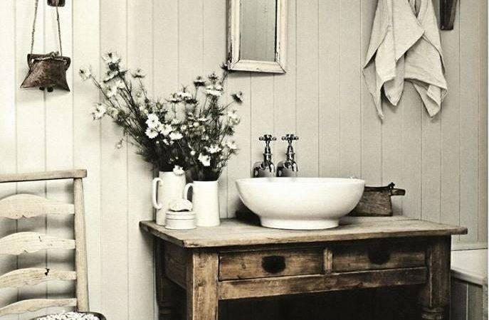Part Series Cozy Farmhouse Home Decor Ideas