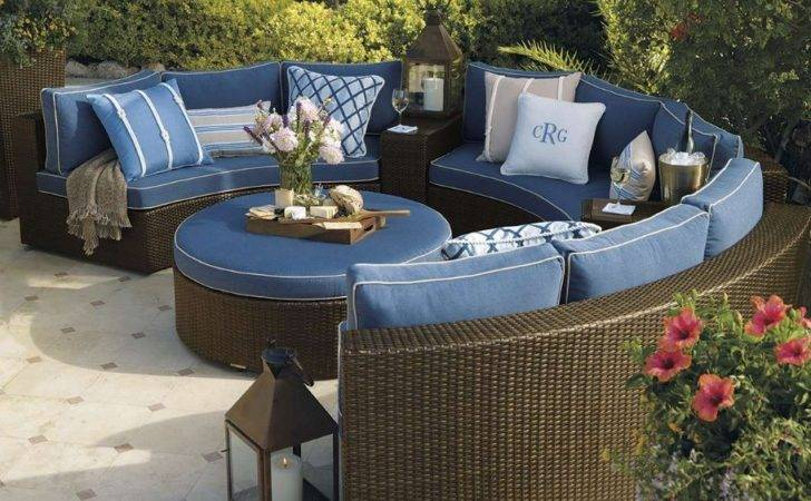 Patio Chairs Sale Buy Cheap Lots China