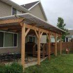 Patio Cover Solutions Square Garden Home Design