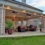 Patio Cover Solutions