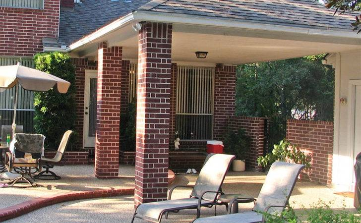 Patio Covers Project Cover Solutions