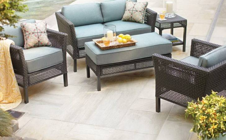 Patio Furniture Covers Home Depot Information