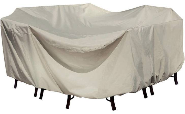 Patio Furniture Covers Home Depot Marceladick