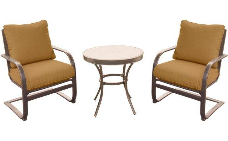 Patio Furniture Home Depot Outdoor Set Covers