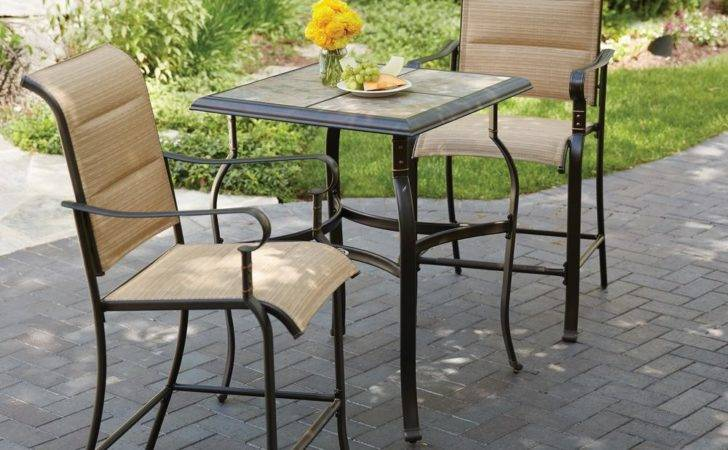 Patio Furniture Home Depot Table Set Covers Sale