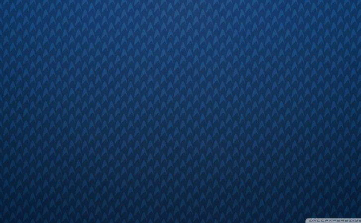 Pattern Fabric Blue Patterns
