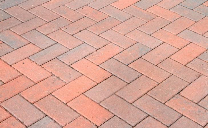 Patterns Paver Bricks Brick Diagonal