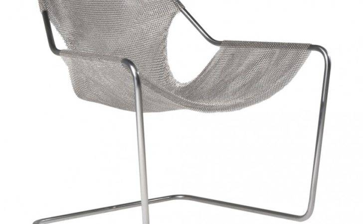 Paulistano Mesh Chair Conran Shop