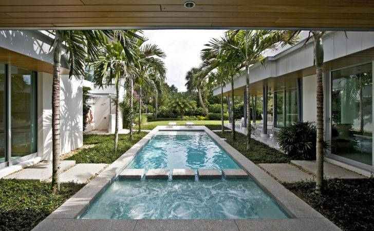 Pavers Concrete Pool Trim Walkway Hot
